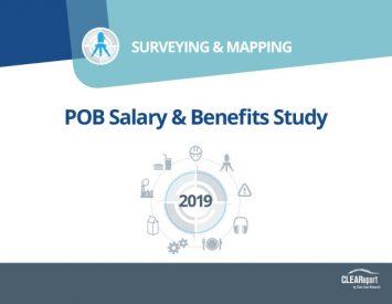 2019 POB SB